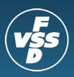 Logo FSD 2